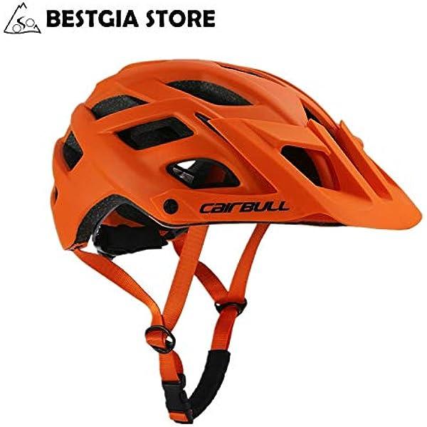 Bike Helmet R Racing Bicycle MTB Mountain Bike Flight Various Colors