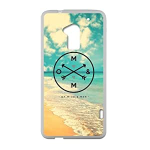 Of Mice And Men Personalized Custom Case For HTC One Max