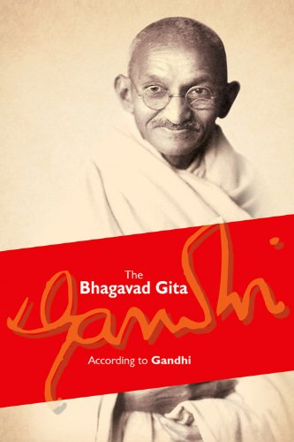 Amazon the bhagavad gita according to gandhi ebook mahatma the bhagavad gita according to gandhi by mahatma gandhi fandeluxe Image collections