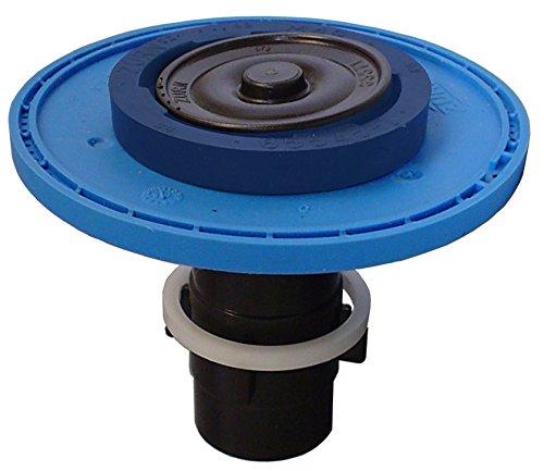 (Zurn AquaVantage Urinal Repair Kit, P6000-EUA-EWS, 0.5 gpf, Crosses to Sloan A-1043-A, Diaphragm Repair Kit)