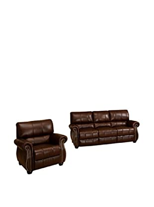 Furniture For Large Spaces Stylish Daily