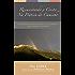 Ressuscitando o Cristo Na Prática do Caminho: A História da Dualidade, da Escuridão e da Ousada Salvação (Real. Claro. Livro 1)