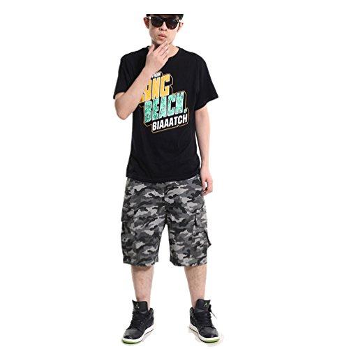 pizoff-unisex-hip-hop-t-shirts-y0379-s