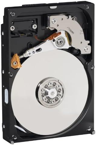 Western Digital WD2500AVJS AV - Disco Duro Interno de 250 GB (7200 ...