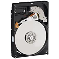 Western Digital 250 GB AV SATA 3 Gb/s 7200 RPM 8 MB Cache Bulk/OEM AV Hard Drive- WD2500AVJS