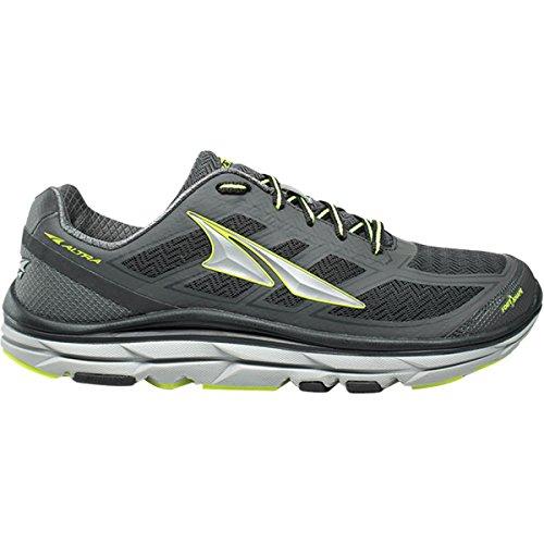 安全な海上キウイ[オルトラ] メンズ ランニング Provision 3.5 Running Shoe [並行輸入品]