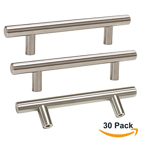 Probrico Cabinet Stainless Kitchen Handles product image