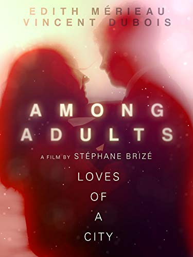 Among Adults for $<!--$9.99-->