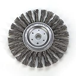 Wire Wheel (Ultra Duty)6\