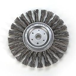 Wire Wheel (Ultra Duty)6\