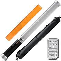 Vivitar VL-8500 Professional LED Video Light Wand