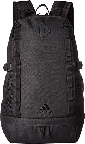 adidas Franchise Backpack Black One Size
