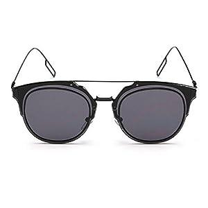 My.Monkey Unisex High Grade Fashion Popular Cool Sunglasses