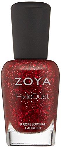 ZOYA Pixie Dust Nail Polish