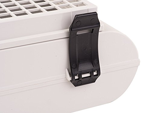 Dundas Jafine Tdidvkzw Proflex Indoor Dryer Vent Kit With