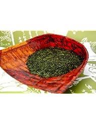 Fresh Sencha 50g On The Wazuka Tea Who Grew Up In The Main Producing Area Of Kyoto Uji Tea