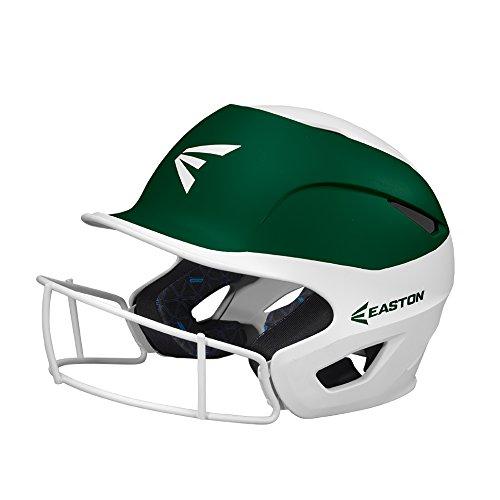 Easton Prowess Helmet Matte 2Tone – DiZiSports Store