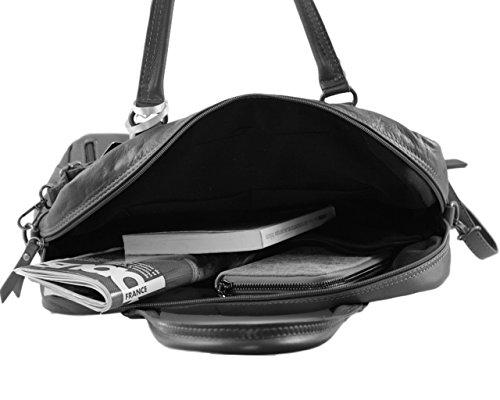 www cuir Clair cuir à main Italie cuir grand sac sac Taupe Genny sac sac cuir sac cuir femme sac italie Plusieurs Sac Coloris genny sac cuir wB6AUqxA