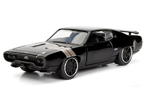doms-plymouth-gtx-fast-furious-f8-the-fate-of-the-furious-movie-1-32-by-jada-98300