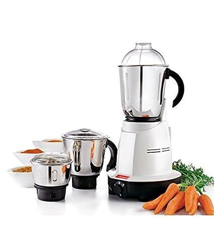 Premier - Trituradora para la verdura, color: blanco (Premier ...