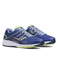 Saucony Women's Omni 16 Running Shoes