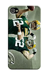 iphone 5 5s Protective Case,Beautiful Football iphone 5 5s Case/Green Bay Packers Designed iphone 5 5s Hard Case/diy case Hard Case Cover Skin for iphone 5 5s