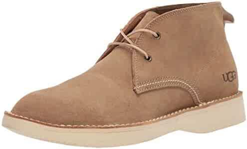 6c45b88d639 Shopping Beige - 7 - 4 Stars & Up - Boots - Shoes - Men - Clothing ...