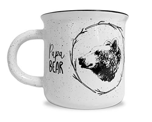 dad coffee mug - 8