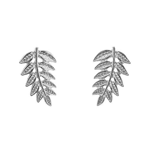 Designer Lightweight Earrings - 1