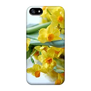 New Fashion Case Cover For Iphone 5/5s(Oob7991tQgS)