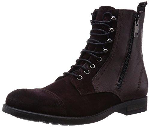 Diesel D-kallien Boots Herenschoenen