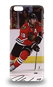 Iphone 6 Plus Well Designed Hard 3D PC Soft Case Cover NHL Chicago Blackhawks Patrick Sharp #10 Protector ( Custom Picture iPhone 6, iPhone 6 PLUS, iPhone 5, iPhone 5S, iPhone 5C, iPhone 4, iPhone 4S,Galaxy S6,Galaxy S5,Galaxy S4,Galaxy S3,Note 3,iPad Mini-Mini 2,iPad Air )