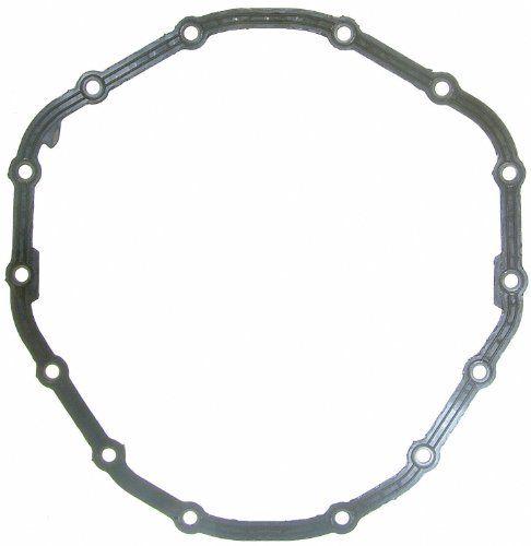 Fel-Pro RDS 55472 Rear Axle/Differential Seal -