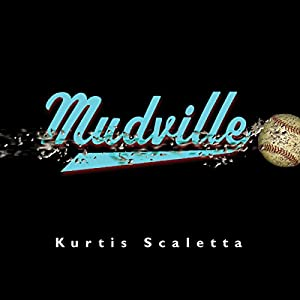 Mudville Audiobook