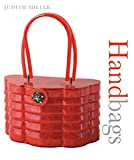 Pocket Collectibles-Handbags 9780135011553