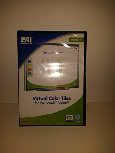 virtual-color-tiles-for-the-smart-board