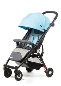 Bebé Due 10535 - Sillas de paseo