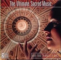 Ultimate Sacred Music