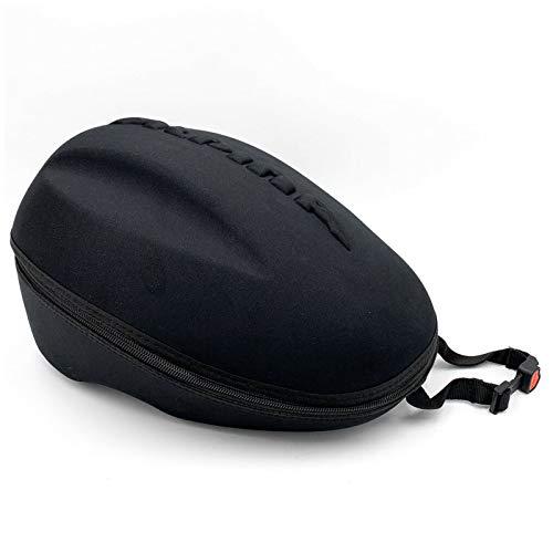 Alpina Helmet Pod Box - Protective EVA Travel Case