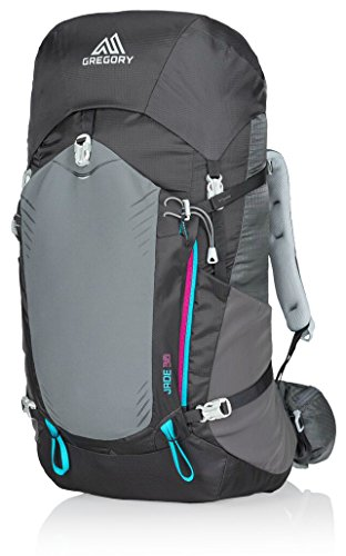gregory-jade-38-backpack