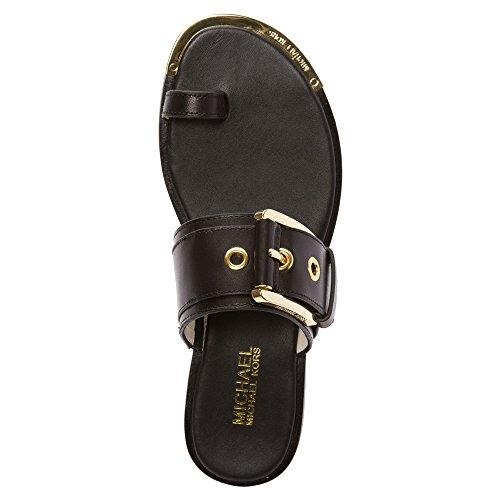 MICHAEL MICHAEL KORS Women's Calder Sandal