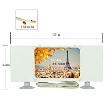 GEERXIN 4G 24dBi High Gain Indoor Wireless Network Amplified Signal Antenna High Quality for TP-Link Huawei ZTE Netgear Router Usb Stick Monitor Camera Wifi Devices
