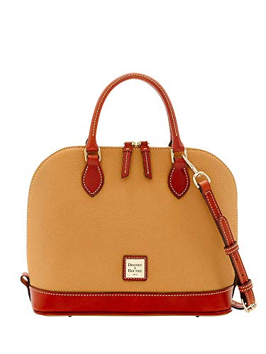 Dooney And Bourke Summer Handbags - 7