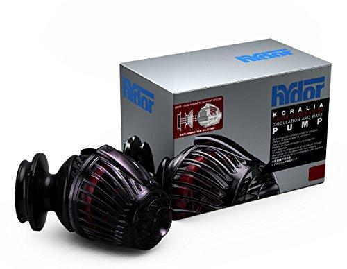 hydor-60701151-koralia-3g-third-generation-circulation-pump-2450gph-85watt