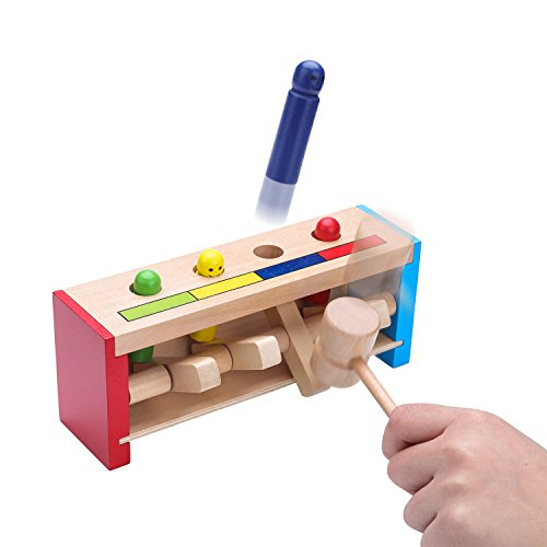 Bestselling Hammering & Pounding Toys