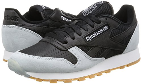 Reebok Classic Leather SPP Sneaker Herren 10.0 US - 43.0 EU