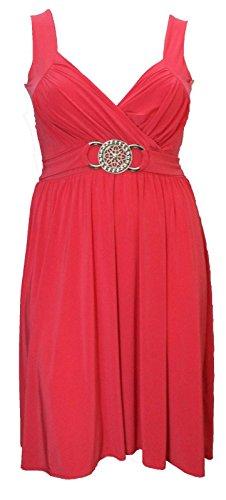 new ladies dresses - 4
