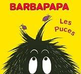 """Afficher """"Barbapapa : les puces"""""""