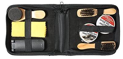 Rothco Shoe Care Kit
