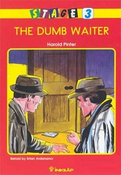 The Dumb Waiter Pdf